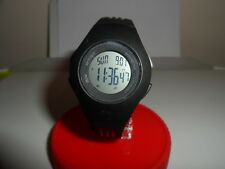 Adidas Performance ADP6055 Furano Black Unisex Watch RRP £44.99 ***BARGAIN****