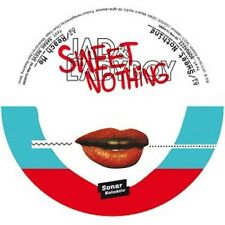 JAD & THE LADYBOY - SWEET NOTHING EP  VINYL LP SINGLE NEW+