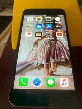 Apple iPhone 6s Plus - 16GB - LEGGI BENE Grigio