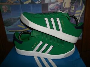 adidas  forest hills size 8 from 2020