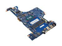 HP PAVILION 15-CC 15T-CC INTEL CORE I5-8250U CPU LAPTOP MOTHERBOARD 935890-001