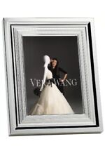 Vera Wang by With Love 8 by 10 Frame, New, Free Shipping