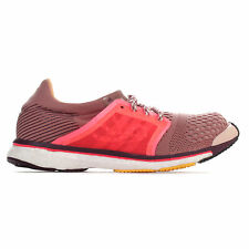 adidas Mixed Fitness & Running Shoes for Women