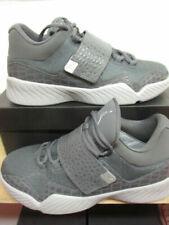 4cf91ce84d4 Calzado de hombre zapatillas de baloncesto Nike