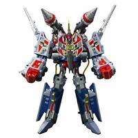 Actibuilder SSSS.GRIDMAN DX Assist Weapon Set Action Figure EMS w/ Tracking NEW