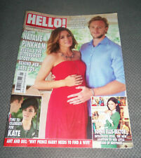 December Hello! Weekly Magazines for Women in English