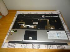 ACER 7000 SERIES BASE UPPER TOP COVER PLASTIC