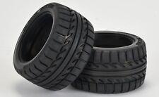 Tamiya DT-03T Truggy Reifen (2) Aqroshot #319804577