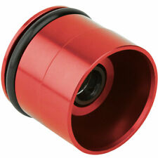 Seal Head - RockShox DebonAir C1 Seal Head Upgrade Kit - 35mm, Fits Lyrik/Yari