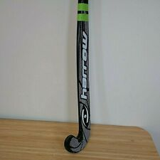 Harrow Viper Youth Approved Field Hockey Stick 35 inch, 25mm
