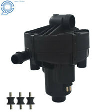 0001406785 For Mercedes-Benz C250 SLK250 2012-2015 Secondary Injection Air Pump