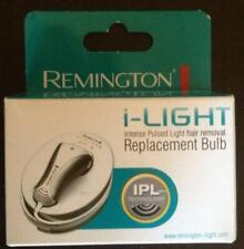 Remington i-Light SP-IPL - Ampoule / Replacement bulb / Lichtkartusche - IPL5000