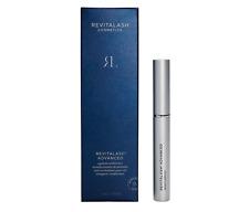 RevitaLash - Advanced Eyelash Conditioner Serum 3.5ml