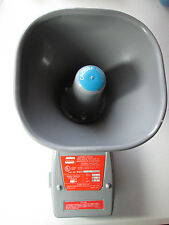 CROUSE-HINDS W2H620-M2 EXPLOSION PROOF AUDIBLE SIGNAL EXPLOSIONPROOF (QQ3)