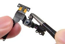 Pieza Cable Flex Camara Delantera Sensor Movimiento Microfono para iPhone 5