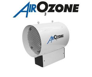 AirOzone 250