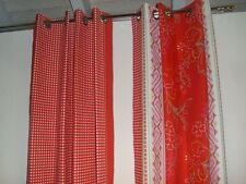 Markenlose Schals aus Polyester