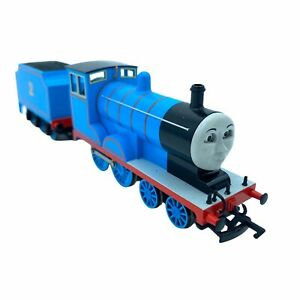 Bachmann Thomas And Friends Edward HO/OO Tested And Working 2008 Gullane