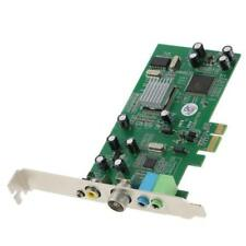 KWorld PCI ATSC Hybrid DTV Conexant Audio Download Drivers