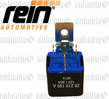 CRP/Rein  61311378297 Fuel Pump Relay
