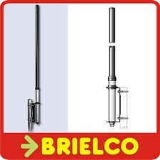 Antena balconera CB 27mhz sirio Thunder27 1/4 onda 960mm banda ciudadana Bd9210