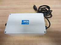 Sick Optic Electronic PS51-1000 PS511000 Power Supply