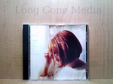 Under My Skin I Am Laughing by Earwig (Cd, 1994, La-Di-Da America)