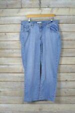Jeans Levi's pour femme, taille 38