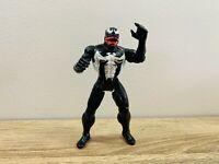 Venom - 1994 Vintage Toy Biz Action Figure Spider-Man Animated Series Legends