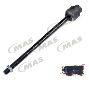 Steering Tie Rod End MAS IS408