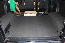 PINGJING-Butyl rubber EXTREME ACOUSTIC LINER Car Sound Insulation Deadener