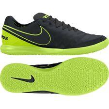 SCARPE CALCETTO TURF Nike Junior HyperVenom Proximo Street