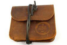 Saddleback Leather CABLE BAG