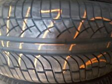 1St. Michelin Latitude Diamaris Sommerreifen 255/45 R18 99V  Neu  (N1712)