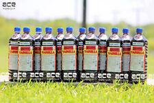 Case - Twelve (12) Danncy Pure Mexican Vanilla Extract - Dark (1 Liter - Each)