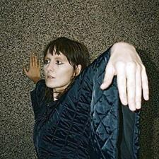 Cate Le Bon - Crab Day (NEW CD)