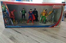 Action Figuren  Justice Leaque