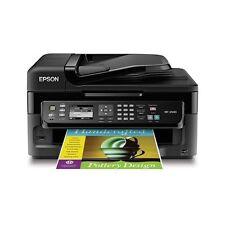 Epson WorkForce Farb-Multifunktionsgerät