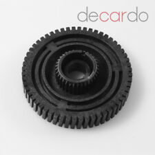BMW X5 E53 Gearwheel for Actuator Transfer Case Repair Kit 1999-2006