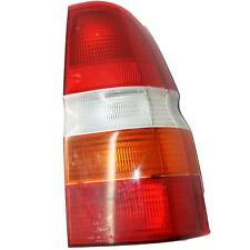 Ford escort Mk7 estate tail light MkVII estate tail lamp drivers side 1995-1999