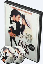 Elvis and Me 'Limited Edition' (16.9) 2 DVD Set