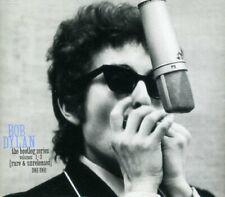 Bob Dylan - Bootleg Series Vol.1-3 2010 (NEW CD)