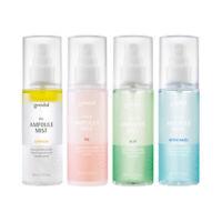 [GOODAL] Ampoule Mist - 80ml / Free Gift