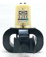 JRC Magnétron 2 J 55 Marine Radar Micro-Ondes Tube 50 Kw Bx-Band