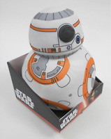 Disney Star Wars - 12 inch Stuffed BB8 Large Plush Figure