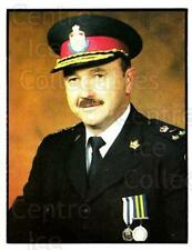 1984-85 Kitchener Rangers #2 Harold Basse