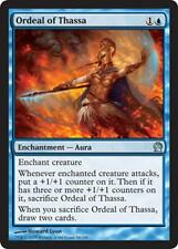 MTG Magic - (U) Theros - Ordeal of Thassa - NM