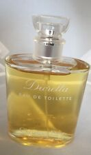 Diorella by Christian Dior for Women 3.4 oz EDT Spray UnboxedVintage
