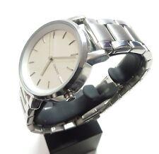 DKNY Soho Armband-Uhr, NY2342, Edelstahl, puristisch elegant *NEU* NP 119 €