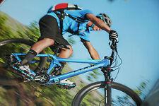 Cube Bikes 2015 Brochure - AMS Stereo Fritzz Agree Peleton Litening SL Cross